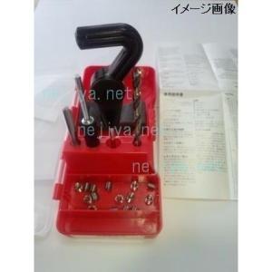 リコイルトレードキット(ドリル入り) M4 P=0.7|nejiya-jp