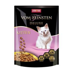 アニモンダ フォムファインステン デラックス キトン 250g / 猫用ドライ 栄養食|nekobatake