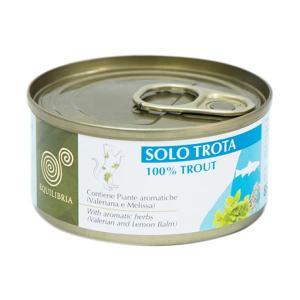 エクイリブリア キャット 缶 マス&ハーブ 85g 正規品 キャットフード 栄養食|nekobatake