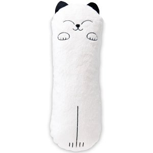猫キック ツンツン猫用 猫用おもちゃ 猫じゃらし  はぐはぐ けりけり|nekobatake