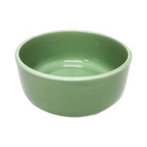 天然希土類元素含有鉱物と、バイオセラミック素材の陶器で作られた猫用水飲みボウルです。  [メーカー説...