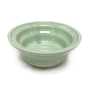 ヘルスウォーターシリーズ にゃんマグ グリーン 猫用品 猫用食器 水のみボウル オーカッツ