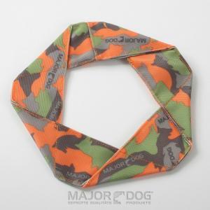 メジャードッグ フェリックス 特殊繊維 犬用おもちゃ MAJORDOG|nekokin