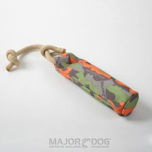 SALE/メジャードッグ ブイダミー 特殊繊維 犬用おもちゃ MAJORDOG|nekokin