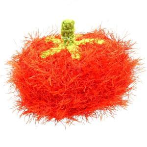 オーマ ロー 歯磨きおもちゃ トマト 犬用おもちゃ トルコ産 Oo Ma Loo|nekokin