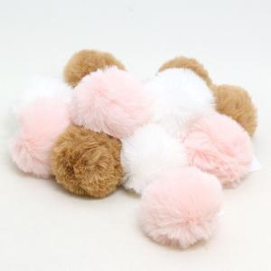 ループ ライト モコボール 猫用おもちゃ 注:色は選べません t65869|nekokin