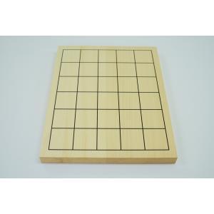 将棋盤 56将棋盤 ゴロゴロ将棋