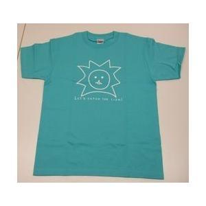 どうぶつしょうぎTシャツ(子供用)|nekomadoshop