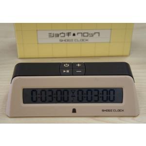 対局時計 ショウギクロック 10台以上 【まとめ買い30%OFF】|nekomadoshop