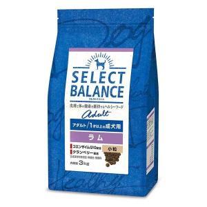 原材料名  乾燥ラム、米、玄米、エンドウ豆プロテイン、ビートパルプ、鶏脂(オメガ6脂肪酸・オメガ3脂...