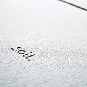 新発売soil GEM ソイル ジェムシリーズ 珪藻土 ドライングボード 水切り板 Mサイズ