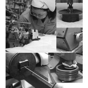 正規品 フランスベッド プロウォール マットレス TC-PW-DLX ダブルD(140×195×24cm)PRO・WALL エッジサポート 日本製 両面仕様 38873300|nekoronta|09