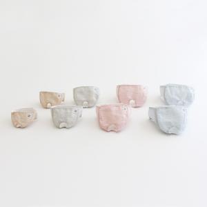 爪切り補助具 もふもふマスク 猫 マスク|nekozuki|02