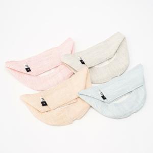 爪切り補助具 もふもふマスク 猫 マスク|nekozuki|12