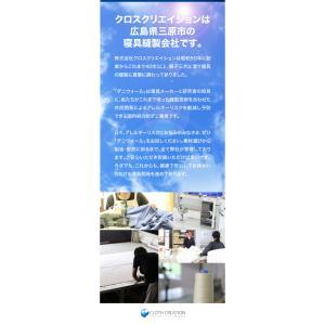 アレルギー対策寝具 ネムリエ ベット用完璧セット(布団+カバー) ダブルサイズ|nemuriestore|15