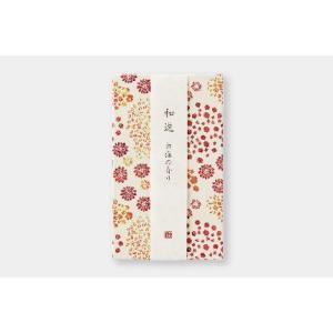 お線香 和遊 白梅の香り 平箱 カメヤマ|nenjyu