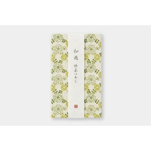お線香 和遊 緑茶の香り 平箱 カメヤマ|nenjyu