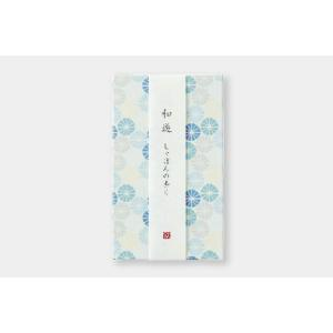 お線香 和遊 しゃぼんの香り 平箱 カメヤマ|nenjyu
