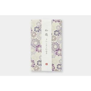 お線香 和遊 ラベンダーの香り 平箱 カメヤマ|nenjyu