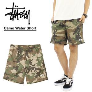 Women's Clothing Useful Stussy Shorts Size 8