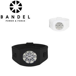 (メール便可) バンデル (BANDEL) Ring リング/シリコン/アクセサリー/指輪[AA]