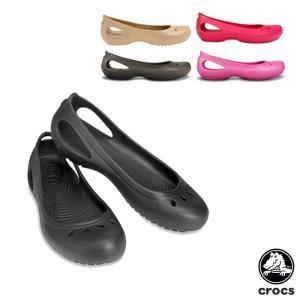 CROCS Crocs Kadee Lady's クロックス カディ サンダル レディース 女性用 ...