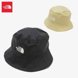 ザ・ノースフェイス THE NORTH FACE  Sun Stash Hat  ユニセックス ハッ...