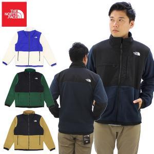 ザ・ノース フェイス THE NORTH FACE  Men's Denali 2 Jacket  ...