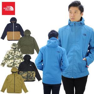 ザ・ノース フェイス THE NORTH FACE  Men's Millerton Jacket ...