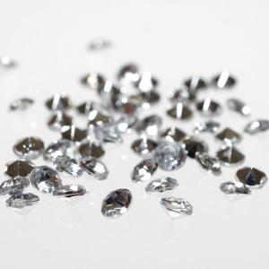ラインストーン2mm ダイヤモンドカット Vカット neocolle