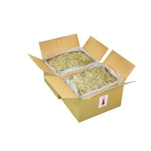 カナダ産チモシー20kg ハイミネラル うさぎの餌 テグ−の餌 チンチラの餌 牧草 ペット