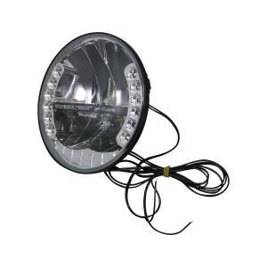 フェイズ2 LEDヘッドライトユニット