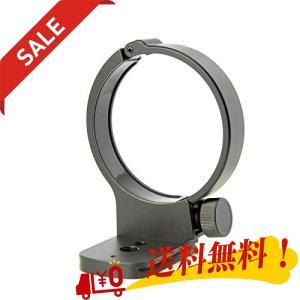 F-Foto 三脚座 for タムロン TAMRON 70-210mm F4 Di VC USD (...