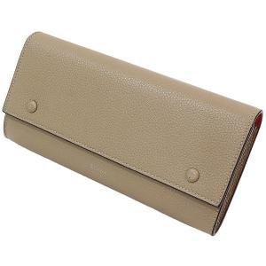 422ff3be957f セリーヌ 財布 長財布 2色(レディースファッション)の商品一覧 通販 ...
