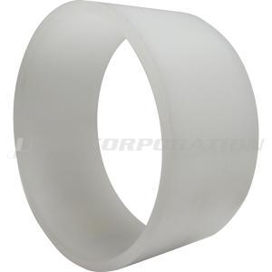 Wear Ring|neonet