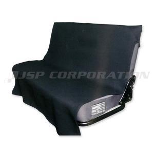 車用 防水 シートカバー TOOLS ツールス / リア シート 用|neonet