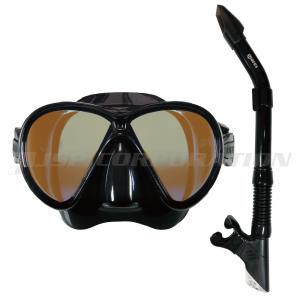 ■カラー:ブラック ■サイズ:フリー ■メッシュバッグ付き ●上質で頑丈なシリコンを使ったマスクとシ...