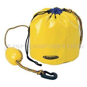 コンパクト アンカーバッグ 最大15kg対応|neonet