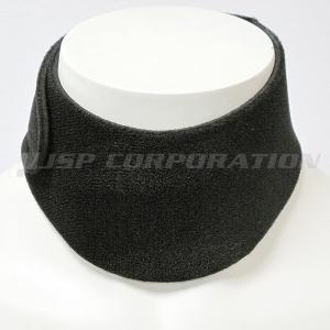 ウエットスーツ ドライスーツ の防水対策 / O'NEILL:ネックベルト 水の浸入を防ぐ|neonet