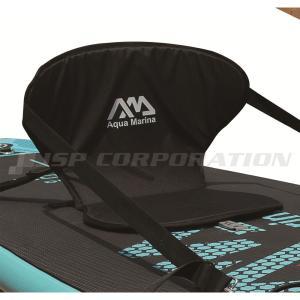 SUP用カヤックシート スタンドアップパドルボード AQUA MARINA/アクアマリーナ|neonet