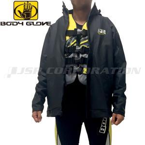 フリースジャケット ブラック 2XL neonet