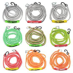 のびのびアンカーロープ|neonet