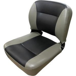 EASTERNER デラックスフォールディングシート ボート シート 椅子