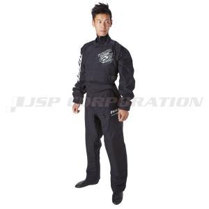 ドライスーツ メンズ/ウィメンズ エボリューション スモールジッパー付 ソックスタイプ J-FISH / ジェイフィッシュ ジェットスキー ウェイクボード neonet