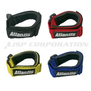 ATLANTIS ランヤードリストバンド|neonet