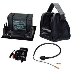 バッテリーセット BS07 neonet