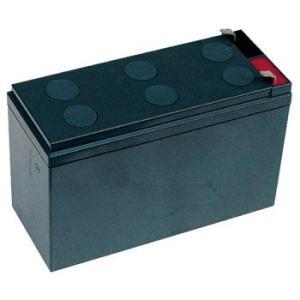 バッテリー単体 ホンデックスバッテリーセット用 LC-P127R2J|neonet
