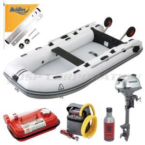 ◆別途送料が必要 ※お問い合わせ下さい ◆西濃運輸発送 ■太鼓判セット品:PV-300DXゴムボート...