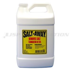 ソルトアウェイ 塩害 腐食 防止剤 原液 3784ml|ネオネットマリンペイペイモール店