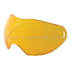■2017年モデルのセーブフェイスマスク2(商品番号:GRP_SP2-005)に適合します。